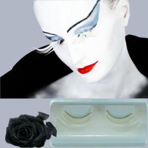 Custom Brand Gorgeous Makeup False Eyelashes pictures & photos