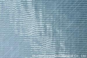 Fiberglass Multiaxial Fabrics Ud Fabrics Biaxial Fabrics Triaxial Fabrics Quadraxial Fabrics pictures & photos