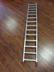 Heavy Duty ATV Loading Ramp, Folding Ramp, Car Ramp, Aluminum Ladder pictures & photos