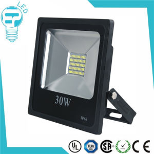 SMD2835 LED Street Light Outdoor Light LED Floodlight pictures & photos