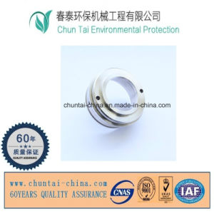Stainless Steel Round Camlock Coupling