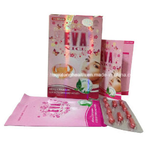 Beauty Body EVA Herbal Weight Loss Slimming Capsule pictures & photos