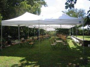 Folding Tent Canopy 3*3m pictures & photos