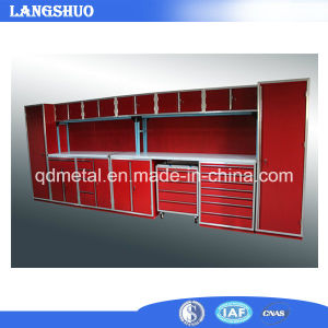 Manufacturer High Quality Cheap Kitchen Cabinets Living Room Furniture pictures & photos