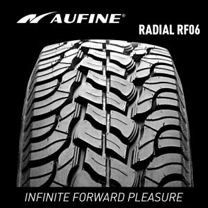 Chinese Tyre 145/70r12 From Aufine pictures & photos