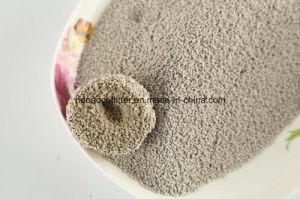 Bentonite Pet Litter - Clumping Odor Control pictures & photos