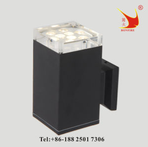 Outdoor Light Ce SAA RoHS From Factory 13 Years Experience in Outdoor Lighting