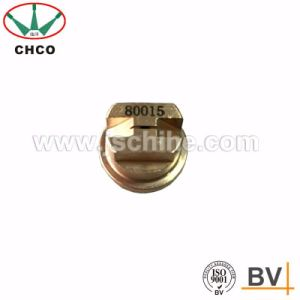 China Brass Sprayer Parts Supplier pictures & photos