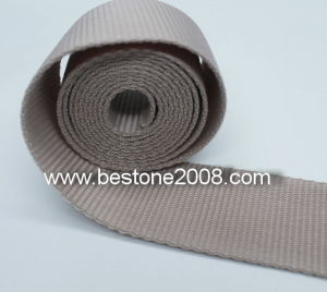 Eco-Friendly PP Ribbon Bag Accessories 1603-48b pictures & photos