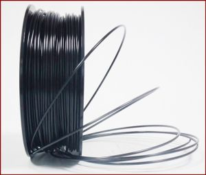 1.75mm 3mm Plastic PC Filament for 3D Printer with Competive Price
