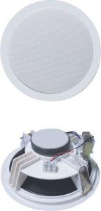 10W Marine Waterproof Audio Active Ceiling Speaker pictures & photos