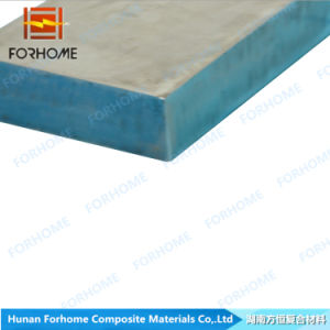 Corrosion Resistance Inconel Nickel Alloy Hastelloy Steel Plate pictures & photos