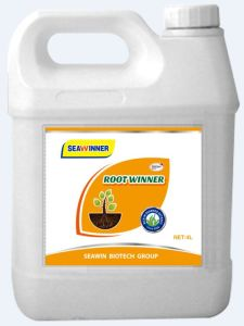Root Winner Fertilizer pictures & photos