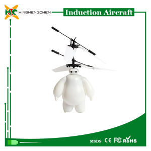 Wholesale 2CH RC Helicopter with LED pictures & photos