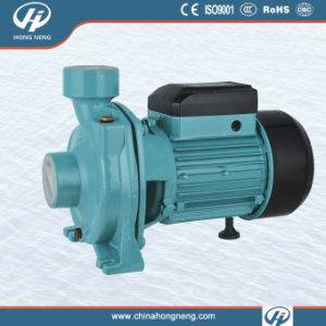 Electric Centrifugal Water Pump with Ce (HGAM)