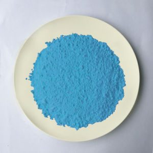 Melamine Formaldehyde Resin Plastic Powder Tableware Plastic Powder pictures & photos