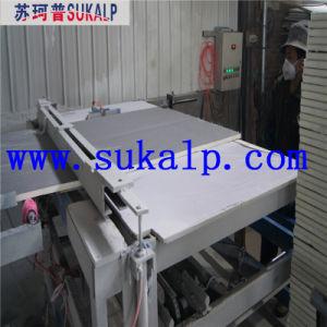 Perlite Insulation Board pictures & photos