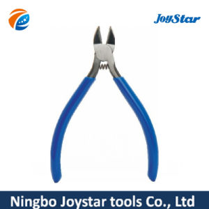 Japan style Plastic cutter pliers MPJ-002 pictures & photos
