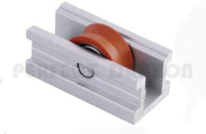 New Attractive Roller R8841 for Aluminum Door & Window pictures & photos