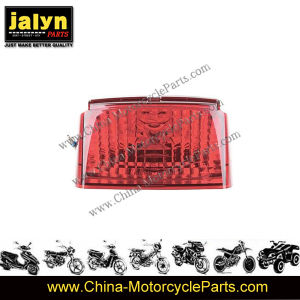 Motorcycle Parts Motorcycle Tail Light for Wuyang-150 pictures & photos