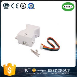 High Precision Low Consumption Ultrasonic Distance Measurement Sensor pictures & photos