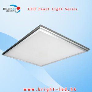 Ultra Slim LED Panel Light pictures & photos