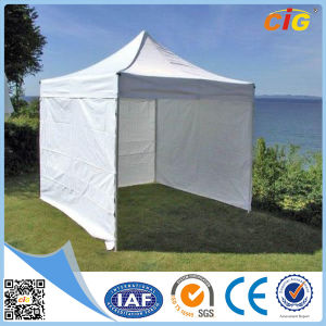 Popular China Made Gazebo Tent 2X2 pictures & photos