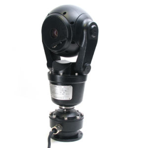 Explosion-Protected PTZ CCTV Camera (UV96C) pictures & photos