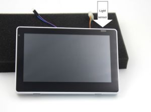 Android Home Automation Tablet PC with Cbvs, Serial Port, Gpio pictures & photos