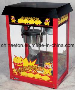 Et-Pop6a-B Popcorn Machine with CE pictures & photos