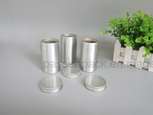 Wholesale Aluminum Can for Medical Pill Packing (PPC-AC-041) pictures & photos