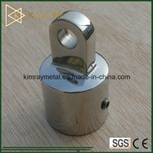 Precasting Stainless Steel Marine Boat Hardware pictures & photos
