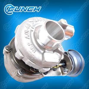 2005 Santa Fe 2.2 CRDi D4EB 150HP Turbocharger 28231-27800 for Hyundai pictures & photos