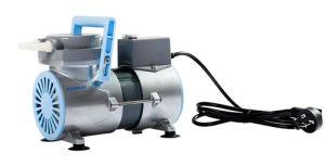 GM-0.20 Vacuum Pump pictures & photos