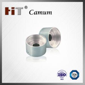 Professional Production Excellent Quality Precision CNC Machining Parts pictures & photos