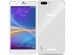 "New Huawai Honor6 Plus 4G Lte Phone Octa Core 5.5"" FHD 3GB RAM 32GB ROM pictures & photos"