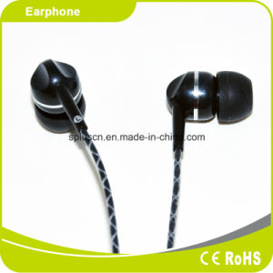 2017 New Style Small Line Earphone for Phone pictures & photos