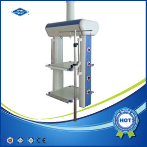 Cheap Hospital Gas Equipment Medical Pendant (HFZ-X) pictures & photos