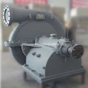 Cooling Air Blower (D350-1.27/1.0)
