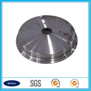 Deep Drawing Part High Manganese Steel Bolster Bowl Liner pictures & photos