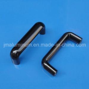 Bakelite Knob Handle for Door Knob Hardware 120mm Length pictures & photos