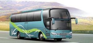 Ankai 49+1+1 Seats Coach Bus (HFF6120K06D Series) (HFF6120K06D) pictures & photos