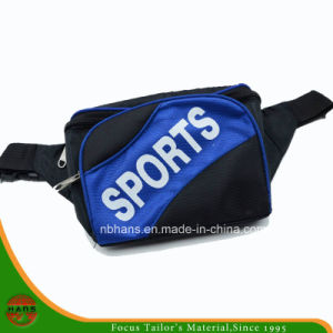 Fashion Outdoor Travel Sports Waist Bag (A-183) pictures & photos