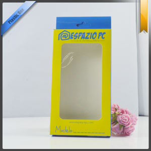 PVC Clear Box with Elegant Design pictures & photos