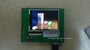 "2.8"" Qvga TFT LCD Module ATM0280b44b pictures & photos"