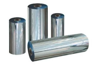 Transparent Rigid PVC Film for Pharmaceutical Packaging pictures & photos