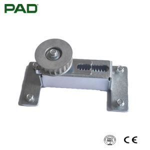 Automatic Door Operator for Airport, Hospital, Building Entrance, Supermarket pictures & photos