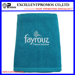 Promotional Popular Comfortable Bamboo Fiber Towel (EP-T58707) pictures & photos
