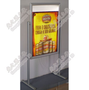 3D Lenticular Light Box pictures & photos