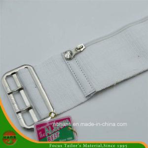 Comfortable OEM New Design Haji Belt pictures & photos